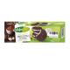 VALPIBIO - Biscuits cacaotés-vanille BIO (125 g) lppr 1.59e