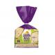Pain de mie moelleux graines sans gluten - GERBLE (350g) lppr 1.68€