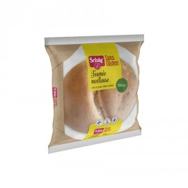 Fournée moelleuse sans gluten - SCHAR (300g) lppr 1.44€