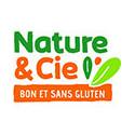 NATURE-ET-CIE
